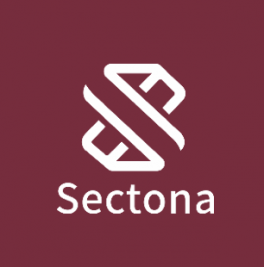 Sectona Technologies