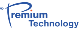 Premium Technology